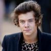 Harry Styles nem szereti az egyedüllétet