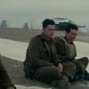 Harry Styles nővére kiakadt a Dunkirk előzetesén