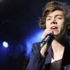 Harry Styles pucér képe megőrjíti a rajongókat
