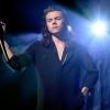 Harry Styles szakított a One Direction menedzsmentjével