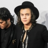 Harry Styles szerint a banda jól teljesít Zayn nélkül is