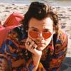 Harry Styles új lemeze bármelyik pillanatban megjelenhet