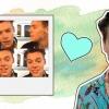 Harry Styles végre megmutatta a frizuráját! Hosszú idő után itt az első videó az énekesről!