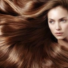 Hat dolog, ami elronthatja a frizurádat