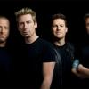 Hat hét múlva hazánkban koncertezik a Nickelback