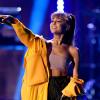 Hat perc alatt elfogytak a jegyek Ariana Grande jótékonysági koncertjére
