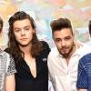 Hat új rekordot állított fel a One Direction