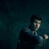 Hatalmas bejelentést tett Shawn Mendes