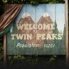 Hatalmas durranás lesz az új Twin Peaks