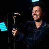 Hatalmas hírt osztott meg Harry Styles