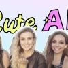 Hatalmas meglepetést okozott a Little Mix egy rajongónak