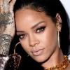 Hatalmas megtiszteltetésben részesül Rihanna