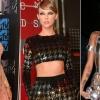 Hatalmas port kavart Pink a VMA fellépőiről tett megjegyzésével