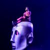 Hatalmas show-t csinált a Queen + Adam Lambert tegnap Budapesten