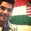 Hatalmas siker: Freddie továbbjutott az Eurovíziós Dalfesztiválon