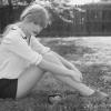 Hatalmas siker Taylor Swift új dala
