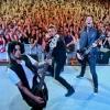 Hatalmas sikernek örvend a Papa Roach turnéja