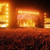 Hatalmas sikernek örvend a Wacken fesztivál