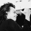Hatalmasat borult Harry Styles