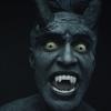 Hátborzongató videoklippel jelentkezett a Panic! At The Disco