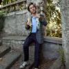 Hatmilliárd meghallgatásnál jár Harry Styles a Spotify-on