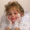 Hatrészes filmsorozat készül a tragikus kegyetlenséggel meggyilkolt hatéves szépségkirálynőről