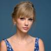 Háttértáncosa súlyosan beteg unokaöccsét támogatja Taylor Swift
