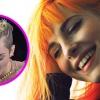Hayley Williams nem ítélkezik Miley felett