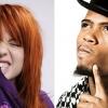 Megjelent Hayley Williams és B.o.B. duettje