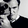 Hazánkba jön Tarantino