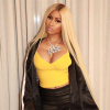 Hazánkba látogat Nicki Minaj