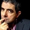 Hazánkba látogat Rowan Atkinson