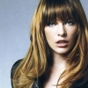 Hazánkban forgat Milla Jovovich
