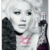 Hazánkban is kapható Christina Aguilera új parfümje