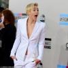 Férjes asszonnyal smárolt Miley Cyrus