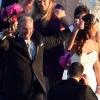 Házasság a Beverly Hills 90210 háza táján