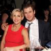 Házassági gondjaiknak köszönhetően újra beleszeretett feleségébe Chris Hemsworth