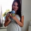 Hazatért a kórházból Nádai Anikó