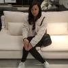 Hazudott volna? Amanda Bynes ügyvédje cáfolja a színésznő várandósságáról szóló híreket