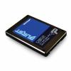 HDD vagy SSD, mi a különbség?