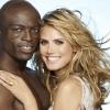 Heidi Klum és Seal újból együtt?