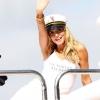 Heidi Klum kilép a Victoria's Secretből