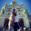 Heidi Klum titokban mondta ki a boldogító igent 17 évvel fiatalabb szerelmének