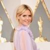 Heidi Klumnak nem okoz problémát a meztelenkedés! Kiderült, miért nem szégyenlős