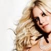 Heidi Montag Beverly Hills-i feleség lesz?
