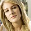 Heidi Montag készíti új lemezét
