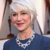 Helen Mirren egyszerű indok miatt nem festi a haját