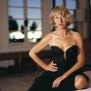 Helen Mirren is csatlakozott a Halálos iramban 8 stábjához