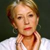 Helen Mirren mindig a színészetről álmodott