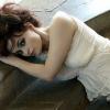 Helena Bonham Carter nem kér a stylistokból
